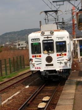 10 貴志からたま電車.jpg