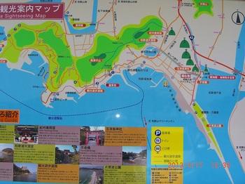 1 map.jpg