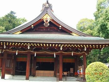 21 竈山神社.jpg