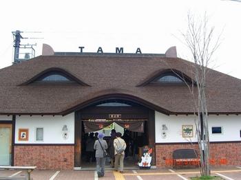 4 貴志駅.jpg